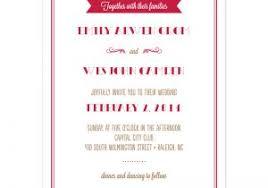 wedding invitation wording sles wedding invitation sle philippines wedding invitation sle