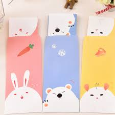 letter writing paper sets high quality designer letter paper buy cheap designer letter paper 6sheets writing paper 3sheets creative vintage animal rabbit bear design diy multifunction letter envelope