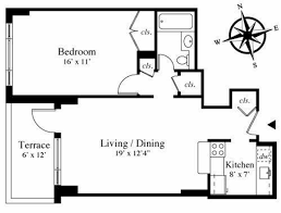 lenox terrace floor plans the frost house upper east side manhattan scout