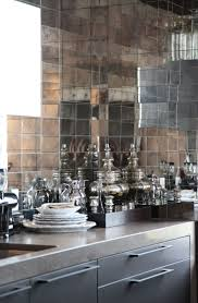 best images about kitchen backsplashes pinterest find this pin and more kitchen backsplashes