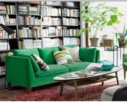 un canapé vert living room sofa canapes and salons
