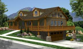 21 best photo of 5 bedroom house plans with wrap around porch