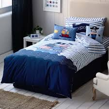 Pirate Ship Bed Frame Pirate Ship Bedding