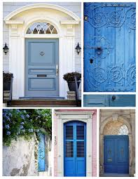 exterior color inspirations the regal u0026 brilliant painted blue