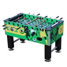 Regulation Foosball Table Wholesale Football Soccer Table Online Buy Best Football Soccer