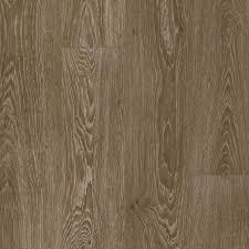 charlestown oak mocha u5041 luxury vinyl