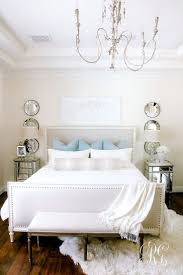 White Master Bedroom 396 Best Bedroom Dreams Are Made Of These Images On Pinterest