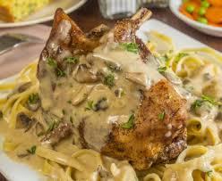 cuisiner le lapin en sauce lapin à la moutarde maison recette de lapin à la moutarde maison