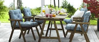 tavoli sedie tavoli e sedie da giardino esterni ikea