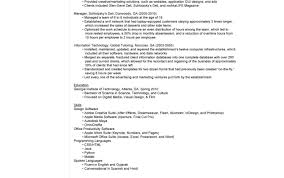 Formidable Top Resume Writers Tags Unusual Top Resume Software Pictures Inspiration Resume
