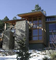 Home Lighting Design Green Mountain Home Gettliffe Architecture Boulder Colorado