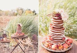 wedding cakes utah wedding cakes salt lake city wedding corners