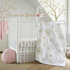 Crib Baby Bedding Baby Bedding Crib Bedding Sets Sheets Blankets More Bed