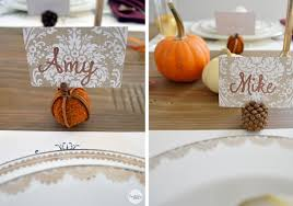 rustic glam thanksgiving table bubbly design co