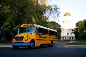 Massachusetts travel bus images Massachusetts funds electric school bus pilot program gas 2 jpg