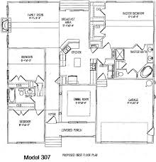 make a floor plan of your house how to draw floor plans unthinkable 15 make your own design