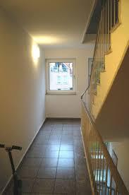 haus kaufen steinhöfel häuser in steinhöfel selber einziehen oder geld anlegen schicke eigentumswohnung