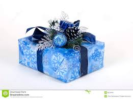 wrapped gift box wrapped gifts gift box wrapped up royalty free stock images