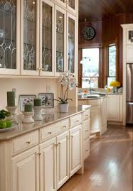 Kitchen Cabinets Pennsylvania White Oak Wood Espresso Raised Door Kitchen Cabinets Lancaster Pa