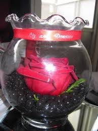 centerpieces s h e event planning s h e strives to create