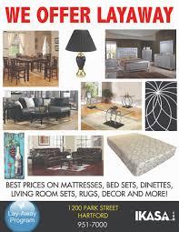 Living Room Furniture On Finance Ikasa Furniture Ikasafurniture Twitter