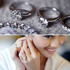 Price Of Wedding Rings by Exquisite Wedding Rings Price Of Engagement Ring Of Marian Rivera