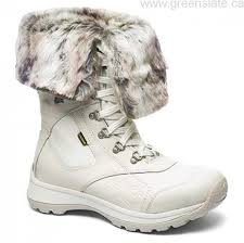 buy s boots canada buy canada s shoes winter boots icebug meribel l