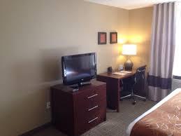 Comfort Suites Lakewood Colorado Comfort Suites Lakewood Denver 80 9 5 Updated 2017 Prices