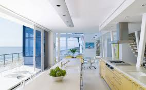 smart house interior thesouvlakihouse com