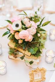 Small Flower Arrangements Centerpieces Best 10 Ranunculus Centerpiece Ideas On Pinterest Cheap Flower