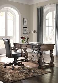 Rustic Desk Furniture Design Ideas For Rustic Office Chair 126 Rustic Office Furniture