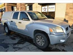 cool lava ls for sale used mitsubishi raider for sale special offers edmunds