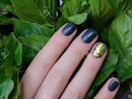 nail polish 17 beautiful dark purple nail designs beautiful dark