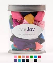 emi hair ties 104 best emi images on hair ties and diy hair