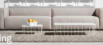 Contemporary Living Room Furniture Atlanta Archives - Modern living room furniture atlanta