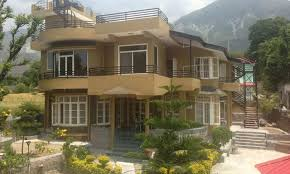 Una Comfort Nandini Dharamshala Hotels In Khas Nagrota Find And Book Hotels Online On Onetwotrip