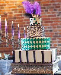 mardi gras cake decorations ideas advice masquerade wedding decorations mardi gras and