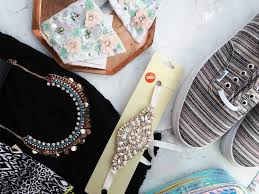primark hair accessories clothing accessories haul asos primark accessorize