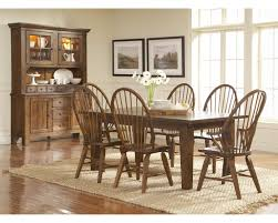 Curved Dining Bench Dining Benches With Backs Upholstered A Gallery Image Awesome Bench