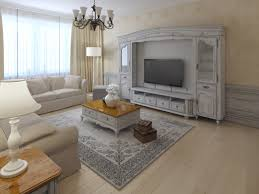shabby chic livingroom shabby chic living room decor