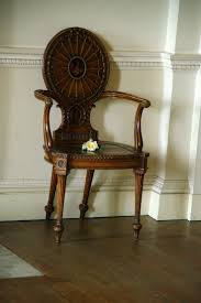 best 25 chippendale chairs ideas on pinterest annie sloan chalk