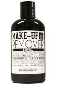 the best makeup removers new drugstore and luxury makeup removers