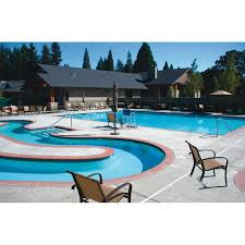 aquatint waterborne swimming pool and fish pond paint