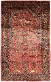 What Are Persian Rugs Made Of by Best 25 Persian Rugs For Sale Ideas On Pinterest Rugs On Carpet