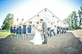 wedding venues in portland oregon wedding venues rustic wedding venues langdon farms