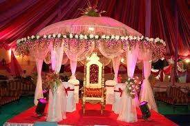 decoration for indian wedding indian wedding decor
