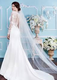 twilight wedding dress wedding gown inspired by swan s stunning twilight wedding