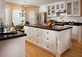 Kitchen Refacing Cabinets 100 Kitchen Cabinet Refacing Cabinet Refacing In Huntington