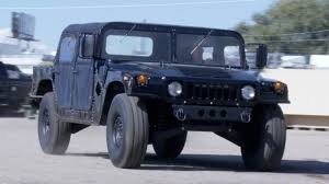 armored humvee interior plan b supply news u0026 buzz ep 05 street legal military grade