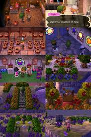 18 best animal crossing nl dream towns images on pinterest qr